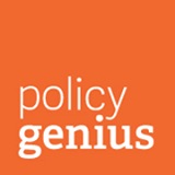 policygenuis_logo