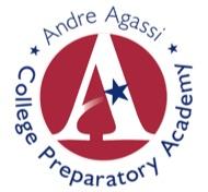 agassi_logo
