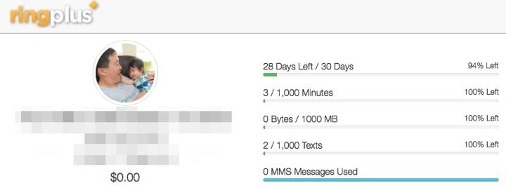 RingPlus: Free Cellular Phone Service Ending 2/11 — My Money