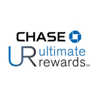 Amazon Pay with Chase Ultimate Rewards Points, Get $15 off $50 (Targeted)