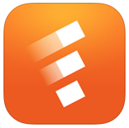 filethis_applogo