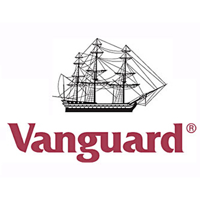 Vanguard – How The Boring, Long-Term Focused Part of America Invests