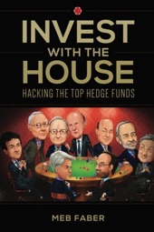 investwiththehouse
