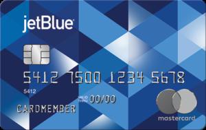 JBE_JB3_card_rCMY_Fee_BluePlus_WE_500x315