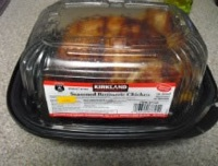 costco_chicken
