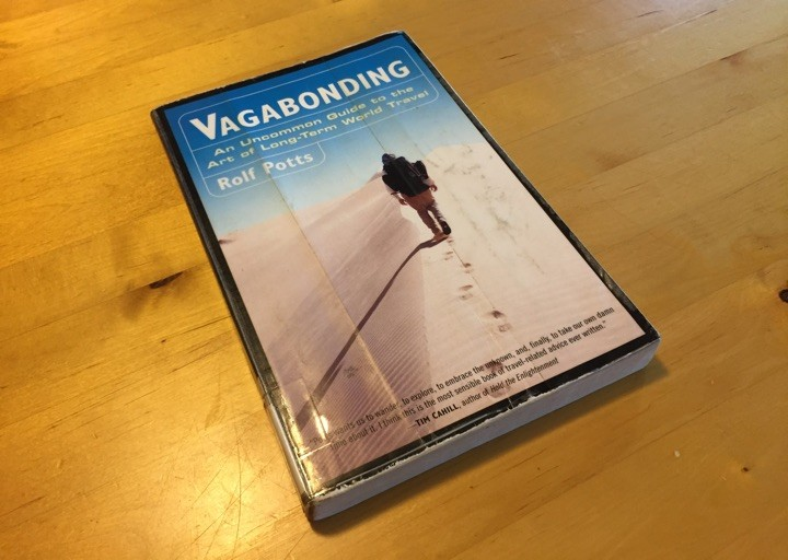 vagabonding1