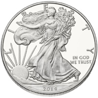 silver_eagle