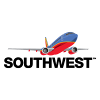 Southwest companion pass southwest rapid rewards premier southwest airlines offers a unique feature called the companion pass which lets you pick one person to fly with free when you book your own paid andor colourmoves