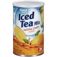 icedteamix