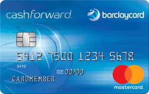 OCB_card_rRGB_CashForward_WM (1)