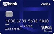usbankcashplus