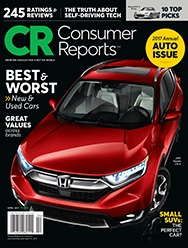 Consumer Reports Has An Updated For 2017 List Of The 10 Vehicles Including Cars Suvs Minivans And Pickup Trucks That Reached 200 000 Miles According