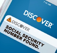 New Social And Free Security Discover Account Money Blog Monitoring — Card Number Alerts My