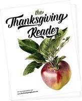 thanksreader