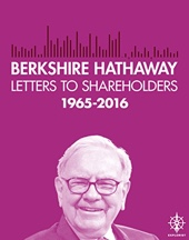berkshire hathaway brk has released its 2017 letter to shareholders instead of reading various media coverage about one aspect i recommend reading the