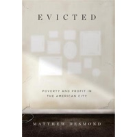 evicted_cover