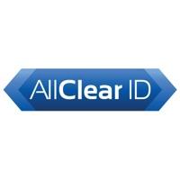 allclear0