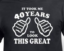 40great