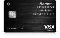 marriottpremplus