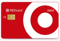 Target REDcard 5% Off, $40 off $40+ Coupon For New Approvals