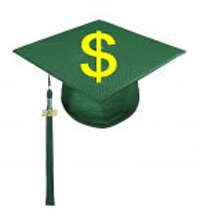 List of 529 Day (5/29) College Savings Plan Promotions