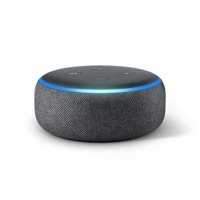 Amazon Prime: $8.98 Echo Dot (3rd Gen) + Music Unlimited Trial