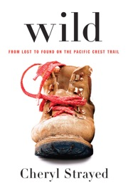 Wild Book: What Do You Plan To Do With Your One Wild and Precious Life?