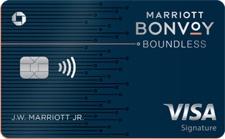 bonvoybound225