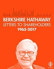 Berkshire Hathaway 2018 Annual Letter by Warren Buffett