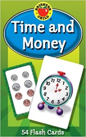 Personal Finance: Recognizing Control and Using Your Time Efficiently