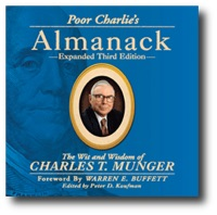 Charlie Munger Daily Journal Annual Meeting 2021 Full Video, Full Transcript, and Highlights