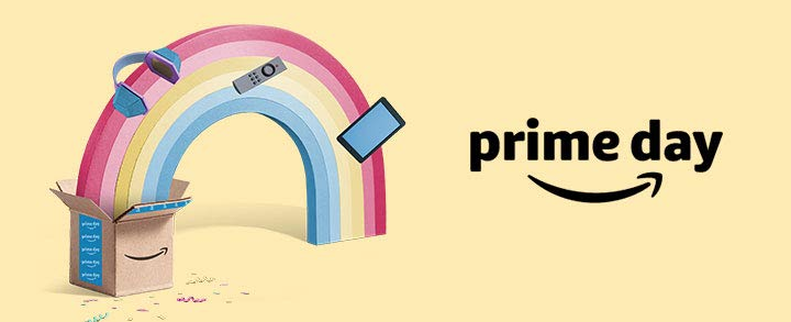 Amazon Prime Day 2019: Big List of Deals and Discounts