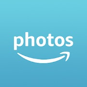 Amazon Prime Photos: Free $15 Amazon Credit for First-Time Users