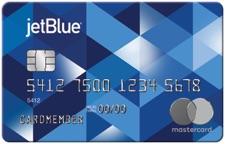 jbpluscard