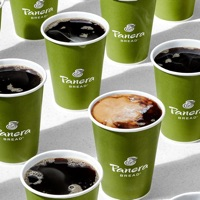 MyPanera Coffee Subscription: Up to 4 Months of Free Unlimited Hot or Iced Coffee