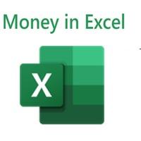 Dinheiro no Excel Review - bom para controle de orçamento, ruim para investimentos - My Money Blog 2