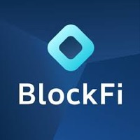 BlockFi Promo: $250 USDC Bonus with $10,000 Deposit + 8.6% Interest