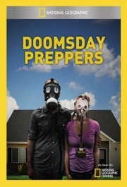 Evidence-Based Doomsday Prepping and Personal Finance