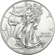 PFS Buyers Club: New US Mint Coin Deal on 9/13 ($100+ Net Profit, September 2021)