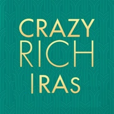 Crazy Rich IRAs: From Peter Thiel to Ted Weschler